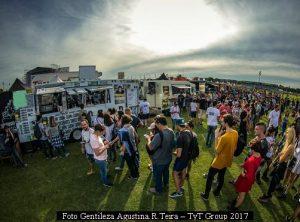 Lollapalooza Argentina (Agustina Ruiz Teira & TyT Group - C010)