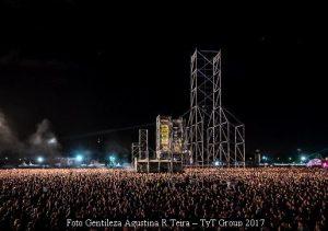 Lollapalooza Argentina (Agustina Ruiz Teira & TyT Group - C011)