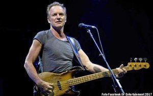 Sting (Hipòdromo de Palermo - Foto DF Entertainment Facebook Oficial 2017 B03)
