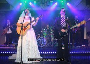 Miranda (Foto Sony Music Arg - A003)