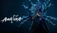 Amaluna - Cirque Du Soleil (Foto Gentileza Agencia Punto Tiff A000)