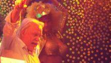 Giorgio Moroder (Club 69 - Niceto Club - 01 06 2017 Foto Paul David Focus A000)