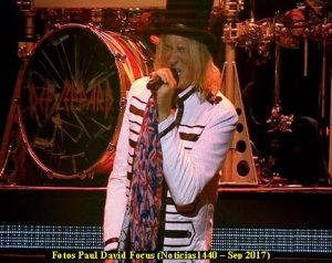 Def Leppard (Luna Park - 28 09 2017 Paul David Focus A001)