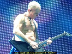 Def Leppard (Luna Park - 28 09 2017 Paul David Focus A002)