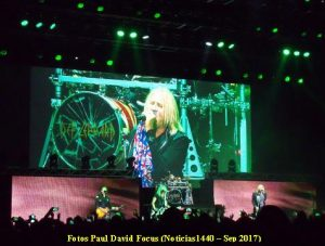 Def Leppard (Luna Park - 28 09 2017 Paul David Focus A004)