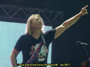 Def Leppard (Luna Park - 28 09 2017 Paul David Focus A006)