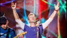 Coldplay (La Plata - 14 y 15 Noviembre 2017 - Agencia TyT Group A000)