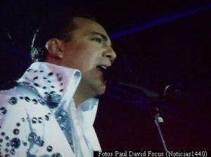 Crisrian Castro (Paul David Focus - Hilton Hotel - Dom 29 OCt 2017 A004)