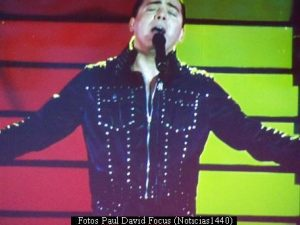 Crisrian Castro (Paul David Focus - Hilton Hotel - Dom 29 OCt 2017 A006)
