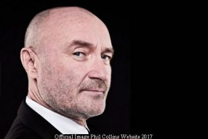 Phil Collins (Phil Collins Official Web Site A002)