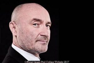 Phil Collins (Phil Collins Official Web Site A002)