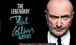 Phil Collins (Phil Collins Official Web Site A003)