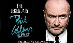 Phil Collins (Phil Collins Official Web Site A003)