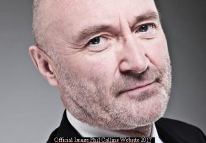 Phil Collins (Phil Collins Official Web Site A004)