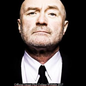 Phil Collins (Phil Collins Official Web Site A005)