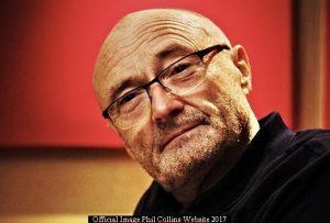 Phil Collins (Phil Collins Official Web Site A009)