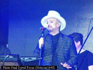 Culture Club (Viernes 25 Noviembre 2017 - Estadio Obras - Paul David Focus A003)