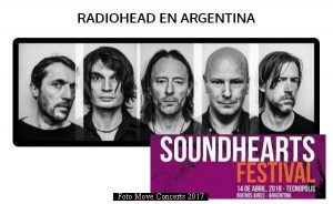 Soundhearts Festival Buenos Aires (Foto Move Concerts 2017 A02)