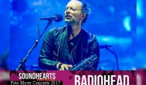 Soundhearts Festival Buenos Aires (Foto Move Concerts 2017 A06)