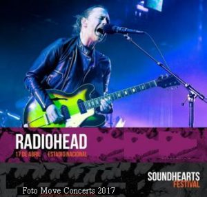 Soundhearts Festival Buenos Aires (Foto Move Concerts 2017 A07)
