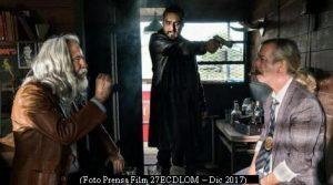 27 - El Club De Los Malditos (Foto Prensa A006)