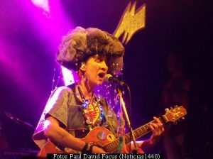 Aterciopelados (Niceto Club - 29 11 2018 Paul David Focus A001)