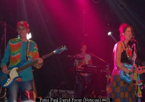 Aterciopelados (Niceto Club - 29 11 2018 Paul David Focus A002)