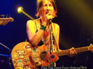 Aterciopelados (Niceto Club - 29 11 2018 Paul David Focus A003)