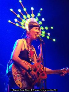 Aterciopelados (Niceto Club - 29 11 2018 Paul David Focus A007)