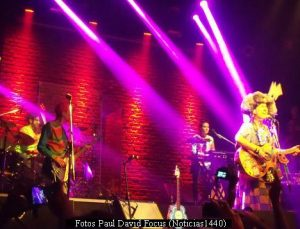 Aterciopelados (Niceto Club - 29 11 2018 Paul David Focus A008)