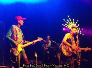 Aterciopelados (Niceto Club - 29 11 2018 Paul David Focus A009)