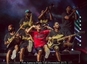 Bruno Mars (Estadio Unico La Plata - 25 11 17 - Agencia Punto Tiff 005)