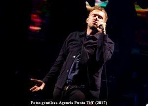 Festival BUE (Dìa 02 - foto gentileza agencia Punto Tiff - A001)