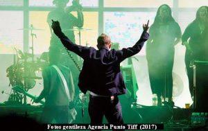 Festival BUE (Dìa 02 - foto gentileza agencia Punto Tiff - A007)