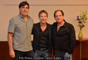 Obra Teatral Un Rato Con El (foto gentileza prensa Vanesa Bafaro A001)