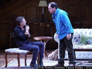 Obra Teatral Un Rato Con El (foto gentileza prensa Vanesa Bafaro A002)