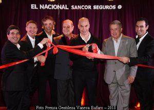 Obra Teatral Un Rato Con El (foto gentileza prensa Vanesa Bafaro A004)