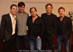 Obra Teatral Un Rato Con El (foto gentileza prensa Vanesa Bafaro A005)