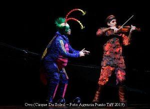 Cirque Du Soleil (OVO - Argentina - Foto Agencia Punto Tiff A005)