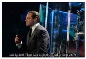 Luis Miguel (Luis Miguel - Official Website 2019 A003)