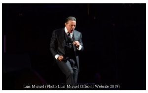 Luis Miguel (Luis Miguel - Official Website 2019 A006)
