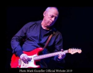 Mark Knopfler (Mark Knopfler Official Website 2019 A001)