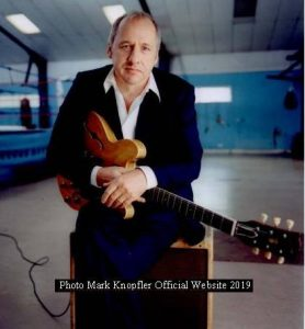 Mark Knopfler (Mark Knopfler Official Website 2019 A004)