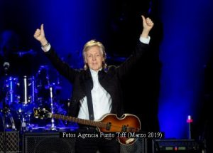 Paul Mc Cartney (Buenios Aires - 23 Marzo 2019 - Agencia Punto Tiff A005)