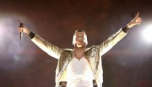 Ben Haggerty Macklemore (Macklemore Official Web Site A000)
