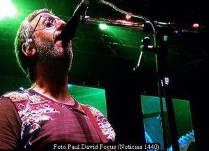 Dire Straits Legacy (Luna Park - Jue 11 Abril 2019 - Paul David Focus A016)