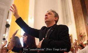 Film juansebastiàn (Foto Diego Levy A002)