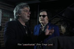 Film juansebastiàn (Foto Diego Levy A003)