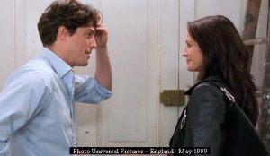 Notting Hill (Photo Universal Pictures May 1999 - A008)