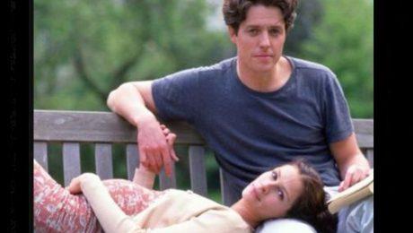 Notting Hill (Photo Universal Pictures May 1999 - AB000)